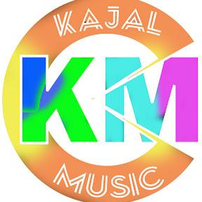 KAJAL MUSIC LIVE