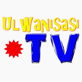 UlwanisasiTV