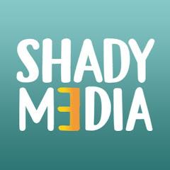 Shady Media