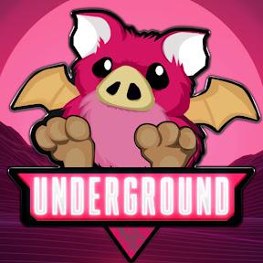 Underground YGO