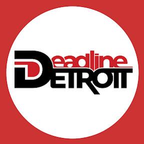 Deadline Detroit