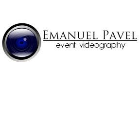 E.P VIDEOGRAPHY