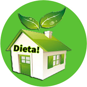 Dieta Caseira - Curas Naturais