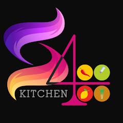 S4 Kitchen