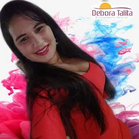 Debora Talita