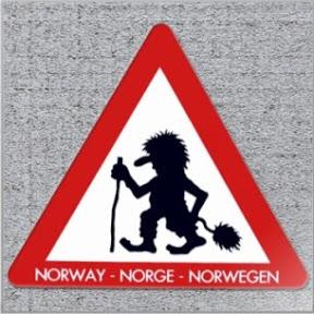 Северные Тролли