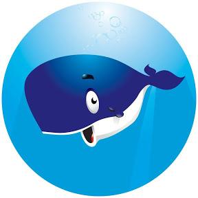 Blue Whale Academy