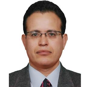 قناة الدكتور عبدالشافي للضعف الجنسى وامراض الذكورة