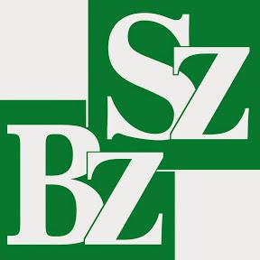 Sindelfinger Zeitung / Böblinger Zeitung