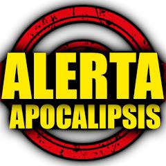 APOCALIPSIS 2020
