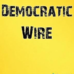 Democratic Wire