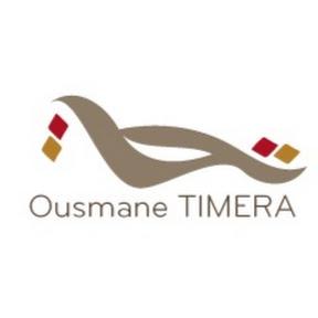 Ousmane Timera
