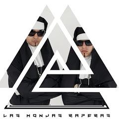 Las Monjas Raperas