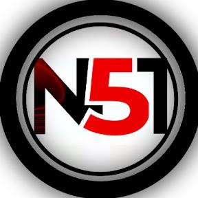 Nekrews 51