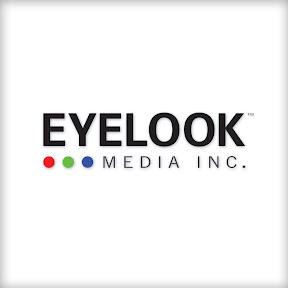 EyeLook Media Inc.