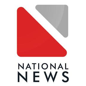 NATIONAL NEWS KERALA