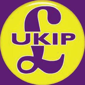 UKIP News