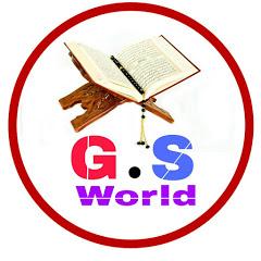 G.S World