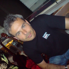 Rico Bach