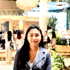 Mint Thailand Traveler