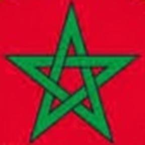 Jadid Maroc