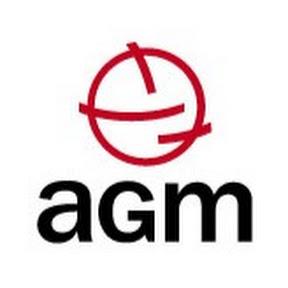 AGM - Becas en USA