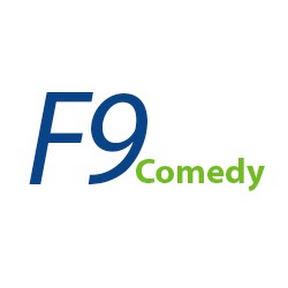F9 Comedy