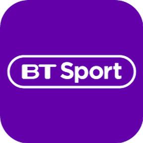 BT Sport Extra