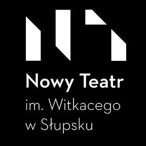 Nowy Teatr im. Witkacego w Słupsku