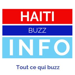 Haiti Buzz Lakay