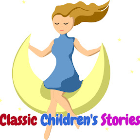 Classic Children's Stories