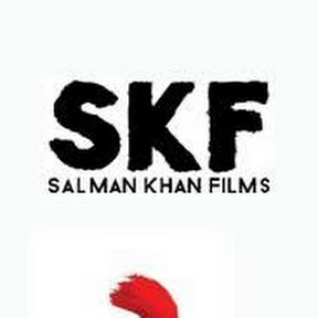 salman khan film