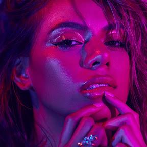 Dinah Jane - Topic