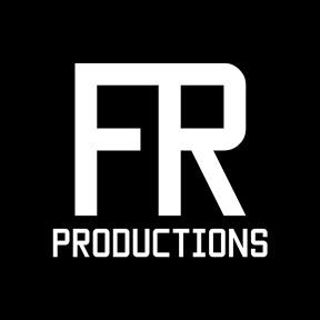 Feyenoord Rotterdam Productions