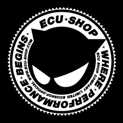 ECU SHOP OFFICIAL