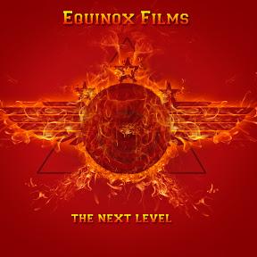 Equinox FilmsStaff