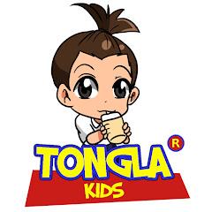 Tongla kids