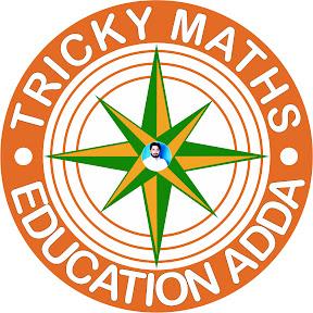 EDUCATION ADDA LIVE AK SIR MATH