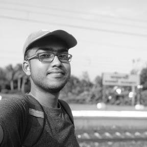 TrainSpotter AyanG