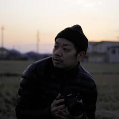 Takahiro Kinoshita 木下貴博