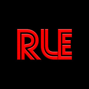 Red Light Entertainment