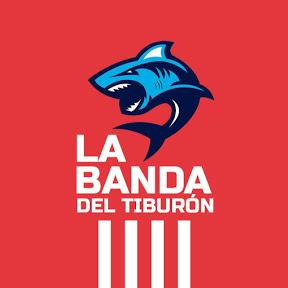 Banda Del tiburón