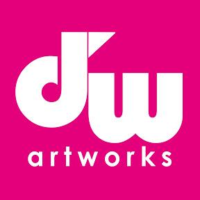 DW artworks
