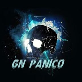 GN PANICO