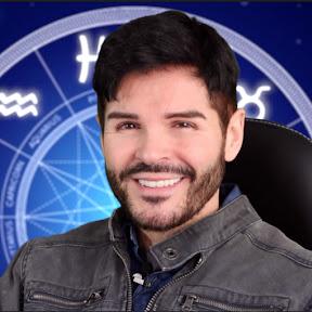 Espacio de Marcos Alzira