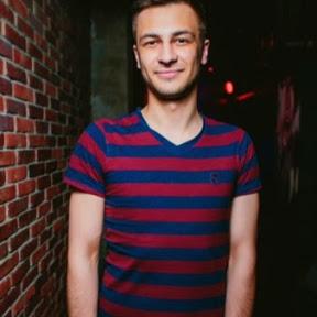 Ilya Grin
