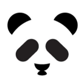 Rent Panda