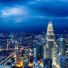 Malaysia 24h
