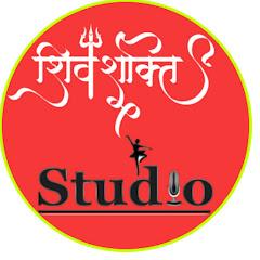 S S Studio Khinwsar