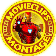 MovieClips Montage